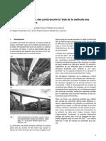 Analyse et vérification des ponts-poutre champs de contraintes.pdf