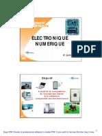 Electronique_Numerique.pdf