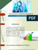 S05 - S08 Inteligencia de Negocios.pptx