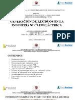 1.3 Curso Experto RR UCO Antonio Gonzalez Jimenez