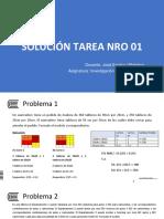 Semana 2 - PLineal - Solución Tarea.pdf