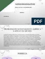 305689552-Desarrollo-Social-Contemporaneo-Actividad-4-Uniminuto.pptx