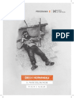 El Ruido del Silencio(1).pdf