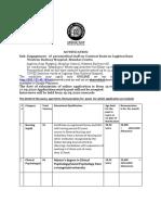 Western-Railway-20-recruitment 2020.pdf