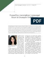 Prospettive_illusorie_i_paesaggi_illusor.pdf