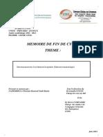 Dimensionnement d'un bâtiment hospitalier (bâtiment traumatologie).pdf