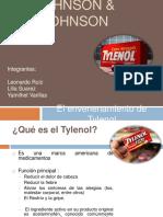 casotylenol-120915023919-phpapp01.pdf