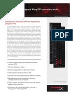 HyperX+Alloy+FPS.pdf
