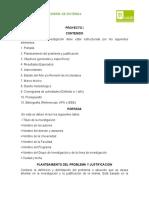 Documento Guía TG