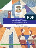 GPC-BE-No-69-Manejo-del-Trauma-Craneoencefalico.pdf