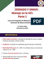 TEC_grave_y_mod_manejo_UCI_parte_1_2019_PG