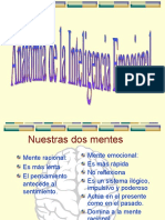 Anatomia_inteligencia_emocional