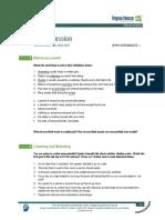 Diet obsession.pdf