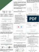 Resumen Física 1er + 2do corte(1).pdf