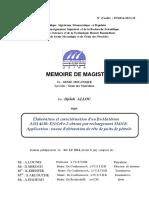 TH8039 (1).pdf