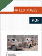 EMD PAR LES IMAGES.pdf