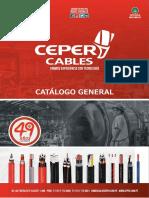 CEPER CABLES CATALOGO GENERAL.pdf