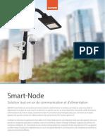 Brochure-Smart-Node-FR12.2017w