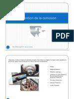Protection.pdf