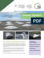 LK_01F_Coupoles_Standard.pdf