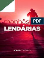 EbookManhasLendarias
