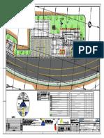 628-ENV-ARQ-PB-001-05.pdf
