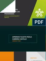 ACTIVIDADA 2 ADMINISTRACION Y EMPRESA.pptx