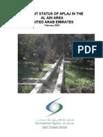 Al_ Ain_Falaj_Report.pdf
