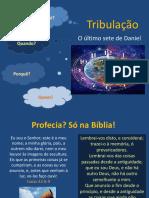 tribulaofim-131126182939-phpapp01