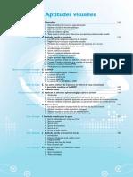 aptitude-visuelle-metier-sport.pdf