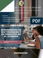 ACREDITACION DE INSTITUCIONES.pdf