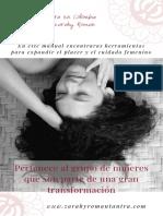 Manual-del-placer - Zarahy Roman