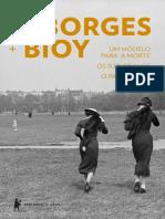 Um modelo para a morte - Os suburbanos - O paraíso dos crentes by Jorge Luis Borges  Adolfo Bioy Casares  Jorge Luis Borges (z-lib.org).epub