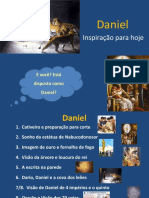 70setes-131117183612-phpapp01 (2)