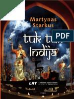 Tuk+tuk+Indija