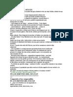 LOS DIENTES DEL SULTÁN.docx
