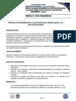 01 GUÍA PEDAGÓGICA - ADAPTACIÓN NEONATAL.docx (1)