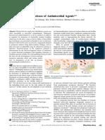 komnatnyy2013.pdf