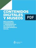 museos_y_contenidos_digitales_final-final-ok-