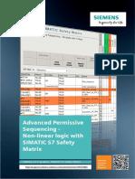 109770865_aps_nonlinear_logic_with_safety_matrix_en.pdf