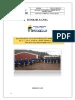INFORME FINAL UBINAS PDF 02