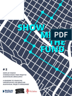 show_me_the_fund_02_single