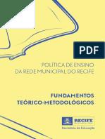 Fundamentos_teoricos_metodologicos_digital_0.pdf