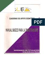Manual Básico para la Investigación (2)-Copiado.pdf