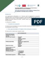 Guía_Fomento_Productivo_