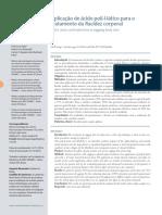 v8-Aplicacao-de-acido-poli-l-latico-para-o-tratamento-da-flacidez-corporal