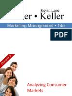 kotlermm14ch05.pdf