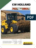 W190B 175-350HP.pdf