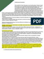 ANTROPOLOGIA FILOSOFICA resumen bien completo y chequeado.pdf
