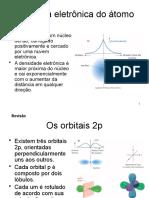 aula_1_atividade_de_agua.pptx